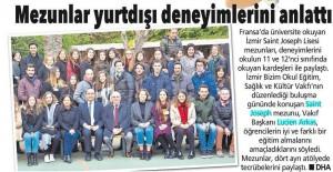 27.12.2016_Posta Izmir