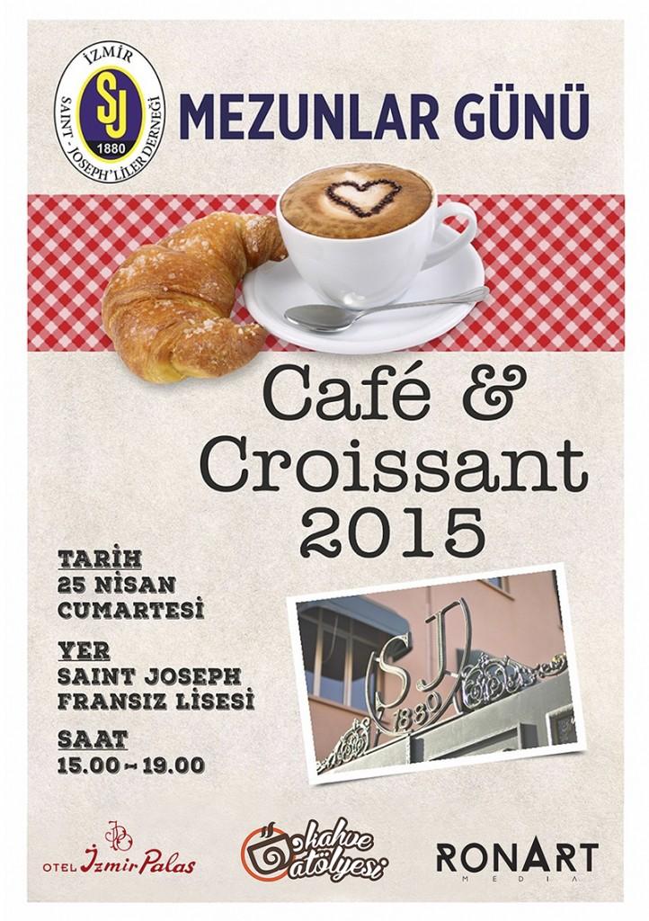 CafeCroissant2015