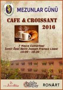cafe croissant 2016 afis