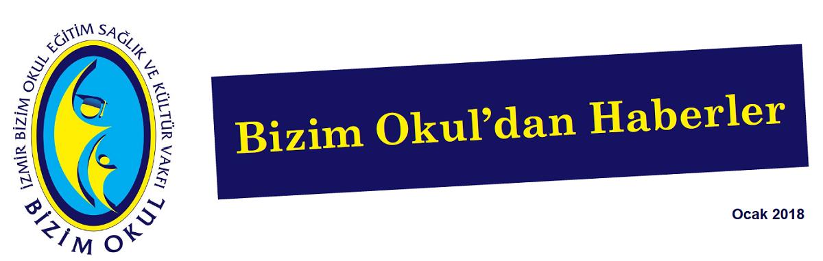 kapak-201801