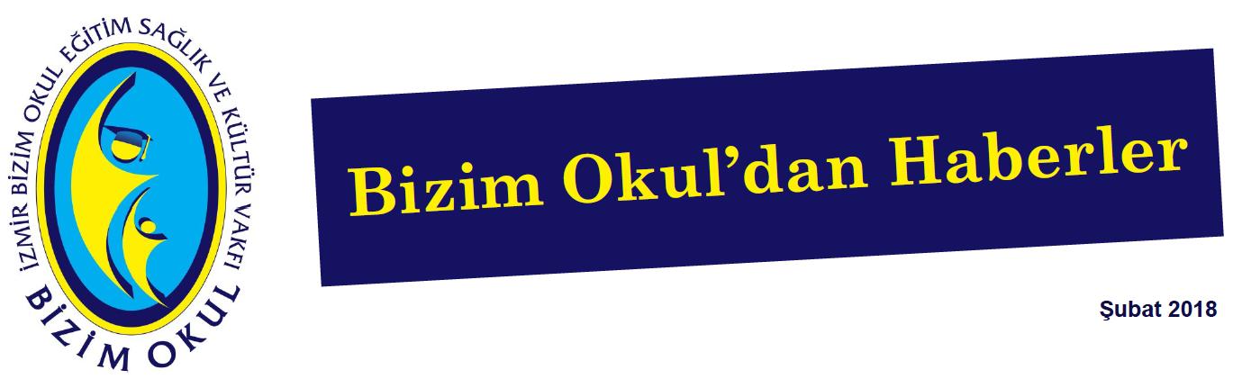 kapak-201802