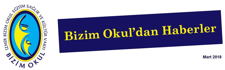 kapak-201803