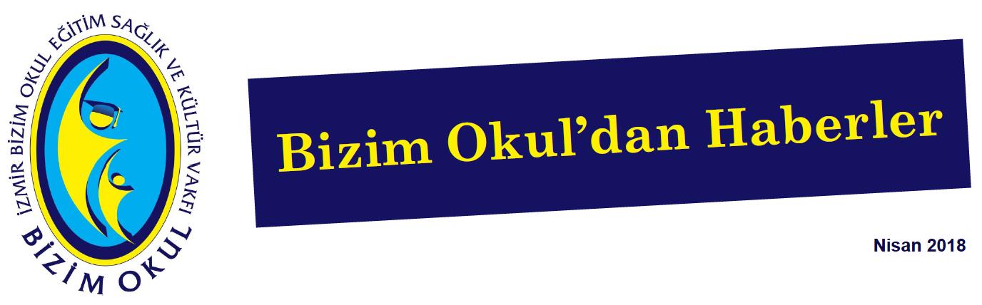 kapak-201804