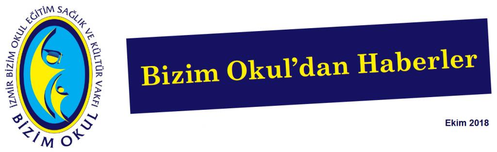 kapak0718