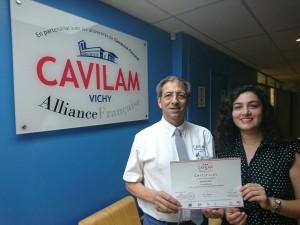 sertifika (2)
